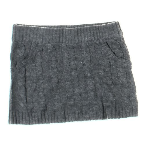 I Love Energie Skirt in size 12 at up to 95% Off - Swap.com