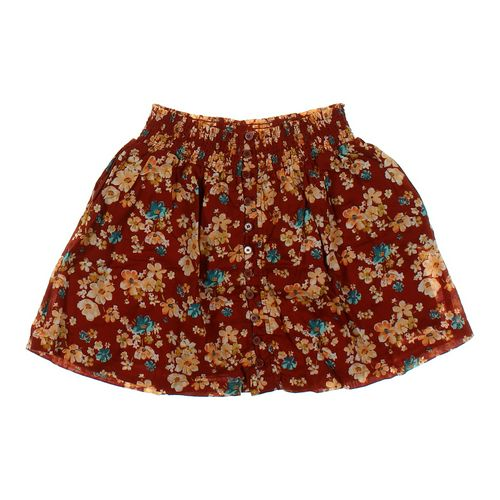 I Love H81 Skirt in size JR 3 at up to 95% Off - Swap.com