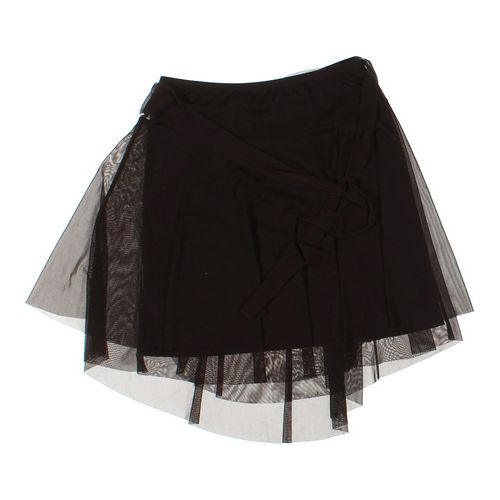 iZ BYER Skirt in size 16 at up to 95% Off - Swap.com