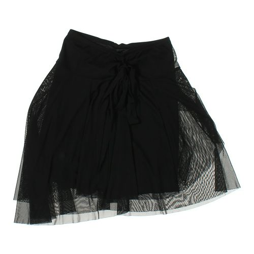 iZ BYER girl Skirt in size 8 at up to 95% Off - Swap.com