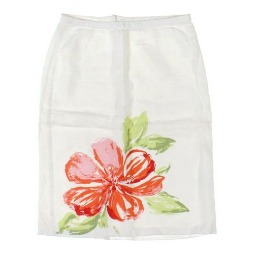Jackpot Skirt in size JR 1 at up to 95% Off - Swap.com