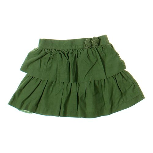 Janie and Jack Skirt in size 2/2T at up to 95% Off - Swap.com