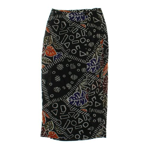 Jeffrey Craig Skirt in size JR 11 at up to 95% Off - Swap.com