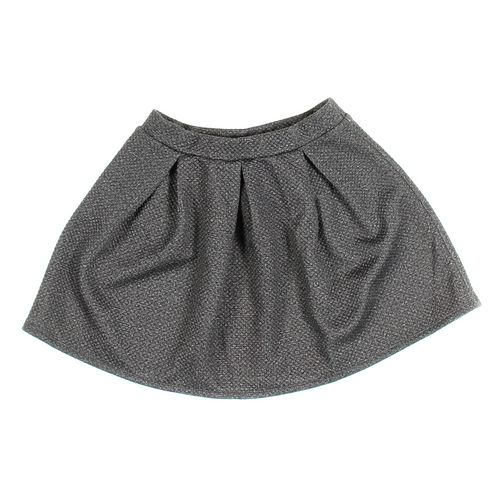 Joe Benbasset Skirt in size JR 3 at up to 95% Off - Swap.com