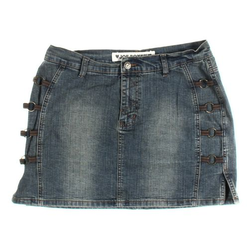 Joe Boxer Skirt in size JR 9 at up to 95% Off - Swap.com
