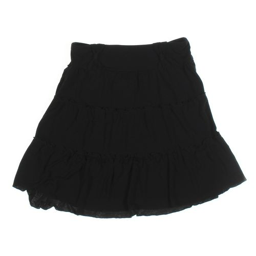 Joey B Skirt in size 14 at up to 95% Off - Swap.com