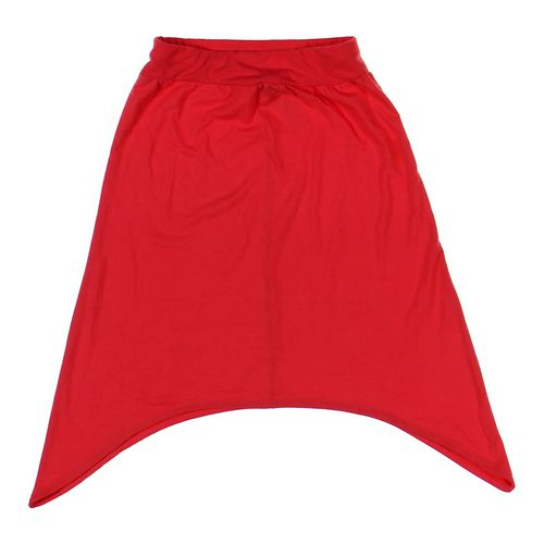 Joey B Skirt in size JR 7 at up to 95% Off - Swap.com