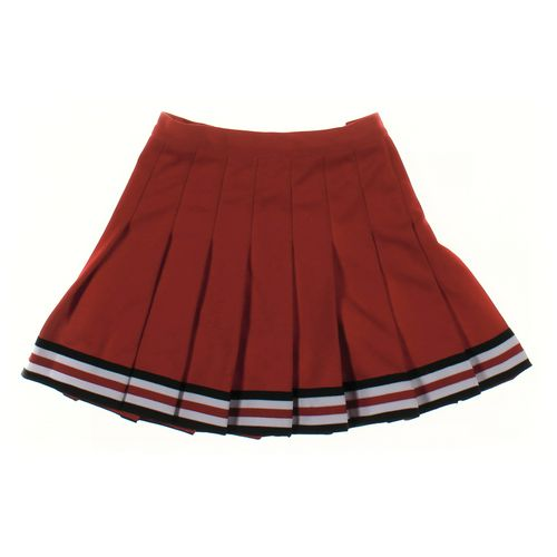Skirt in size JR 1 at up to 95% Off - Swap.com