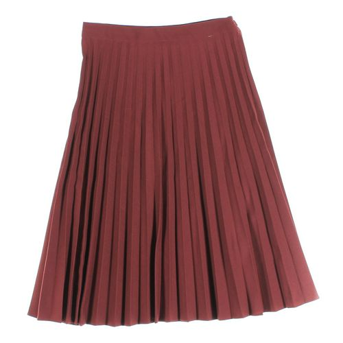 Skirt in size JR 11 at up to 95% Off - Swap.com
