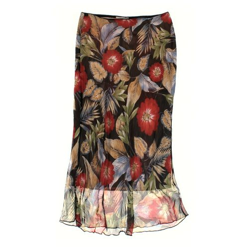 Skirt in size JR 3 at up to 95% Off - Swap.com