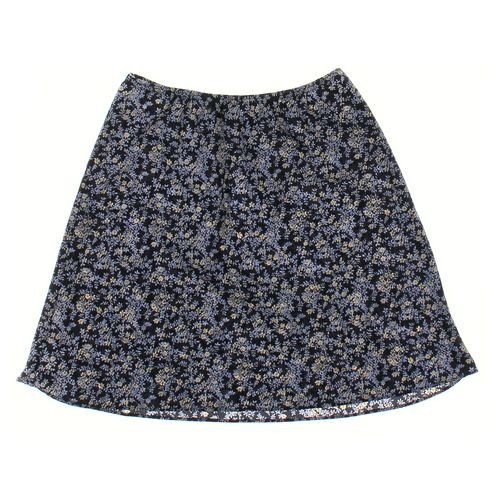 Skirt in size JR 5 at up to 95% Off - Swap.com