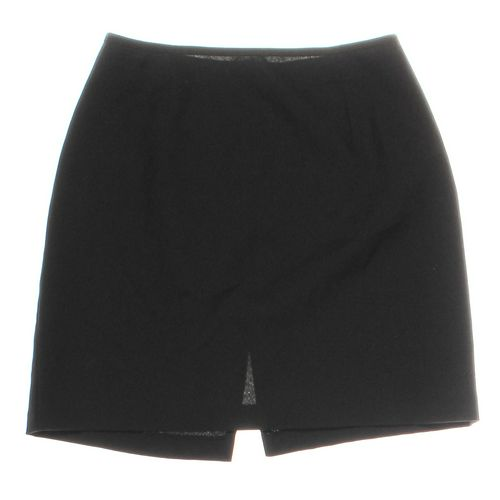Skirt in size JR 7 at up to 95% Off - Swap.com