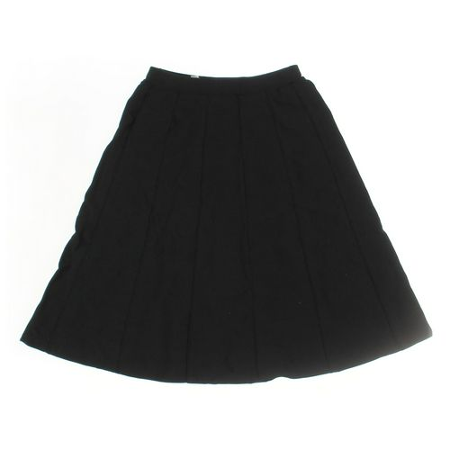 Junee Jr Skirt in size 14 at up to 95% Off - Swap.com