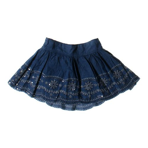 Justice Skirt in size 12 at up to 95% Off - Swap.com