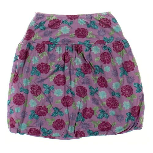 KC Parker Skirt in size 14 at up to 95% Off - Swap.com