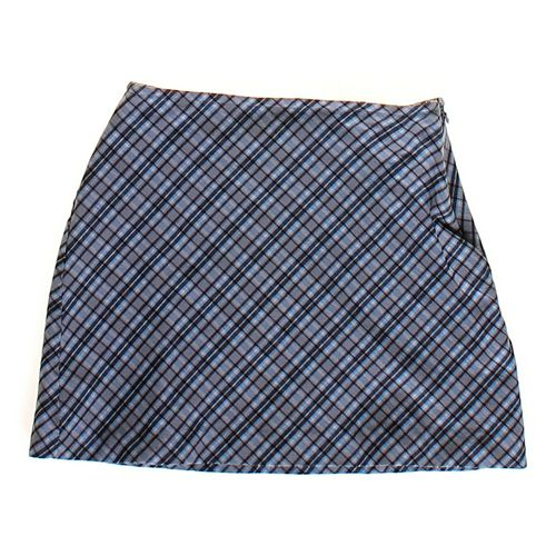 K.C. Parker Skirt in size 7 at up to 95% Off - Swap.com