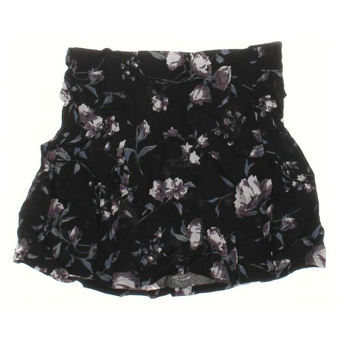 Kendall & Kylie Skirt in size JR 7 at up to 95% Off - Swap.com