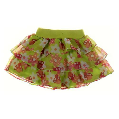 Kidgets Skirt in size 3/3T at up to 95% Off - Swap.com