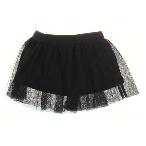 Kids Korner Skirt in size 4/4T at up to 95% Off - Swap.com
