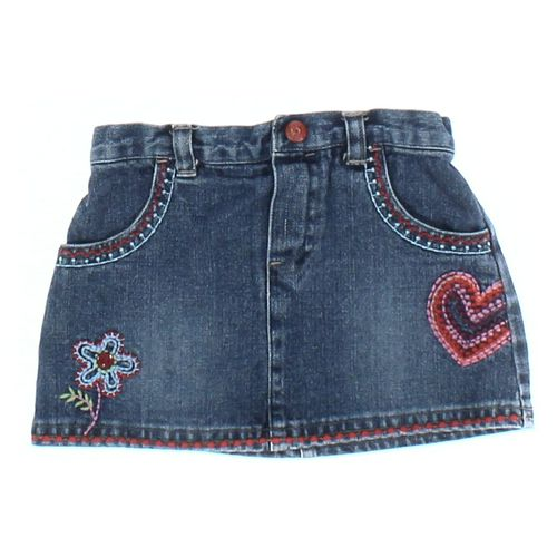 Koala Kids Skirt in size 12 mo at up to 95% Off - Swap.com
