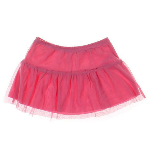 Koala Kids Skirt in size 18 mo at up to 95% Off - Swap.com
