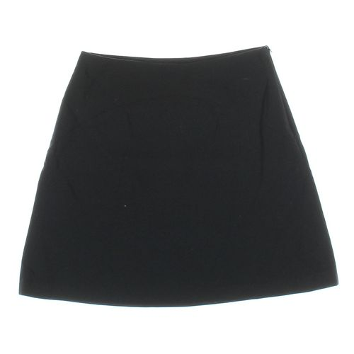 La Chateau Skirt in size JR 7 at up to 95% Off - Swap.com