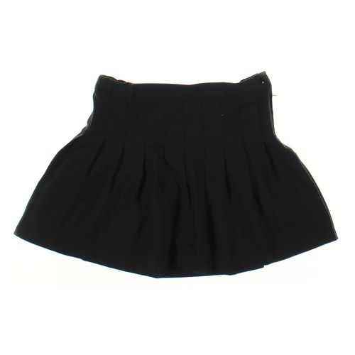 Lands' End Skirt in size 7 at up to 95% Off - Swap.com