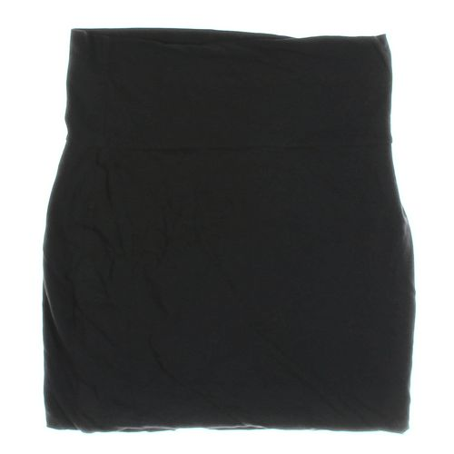 Lily Rose Skirt in size JR 7 at up to 95% Off - Swap.com