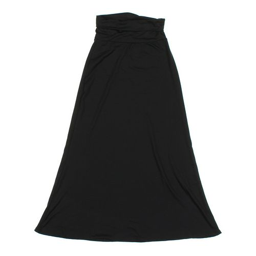 Lily White Skirt in size JR 3 at up to 95% Off - Swap.com