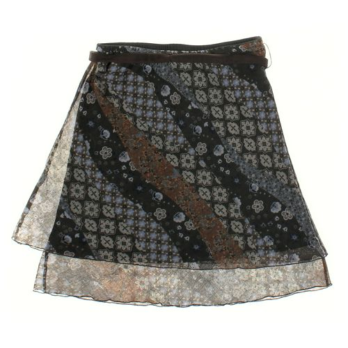 Limited Too Skirt in size 8 at up to 95% Off - Swap.com