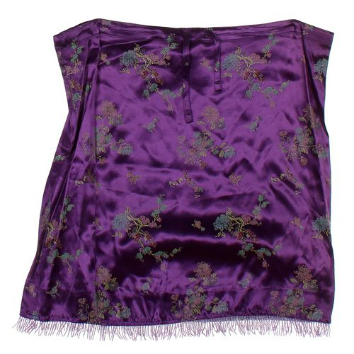 Limited Too Skirt in size JR 7 at up to 95% Off - Swap.com