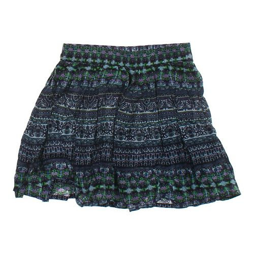 Lorimer Skirt in size JR 7 at up to 95% Off - Swap.com