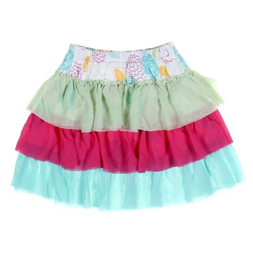 Lulu-B Skirt in size 5/5T at up to 95% Off - Swap.com