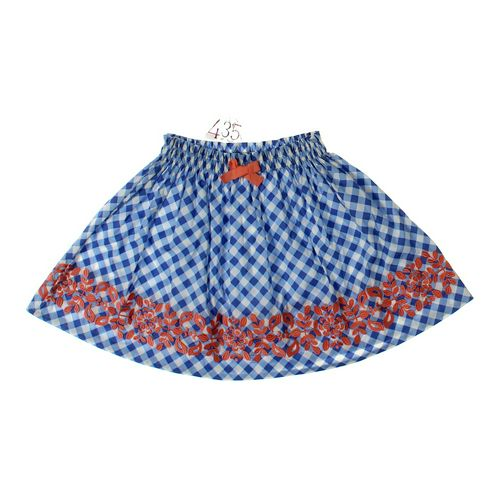 Matilda Jane Skirt in size 12 at up to 95% Off - Swap.com