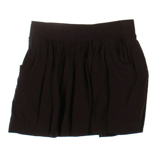 Maurices Skirt in size JR 11 at up to 95% Off - Swap.com