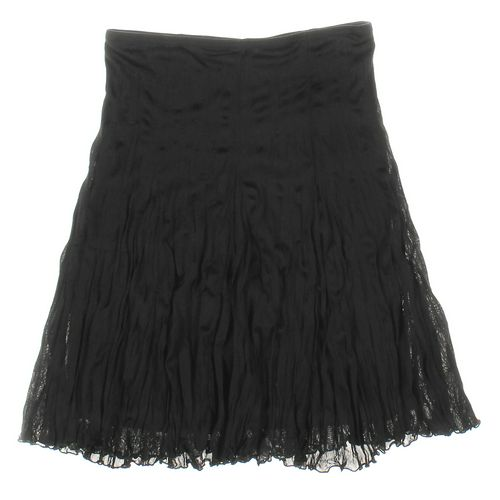 Maurices Skirt in size JR 3 at up to 95% Off - Swap.com