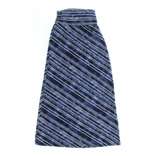 Maurices Skirt in size JR 7 at up to 95% Off - Swap.com
