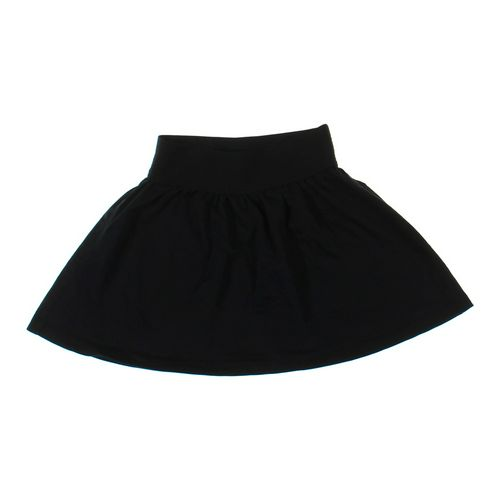 Miley Cyrus & Max Azria Skirt in size JR 7 at up to 95% Off - Swap.com