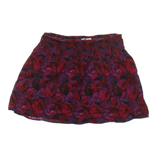 Mimi Chica Skirt in size JR 7 at up to 95% Off - Swap.com