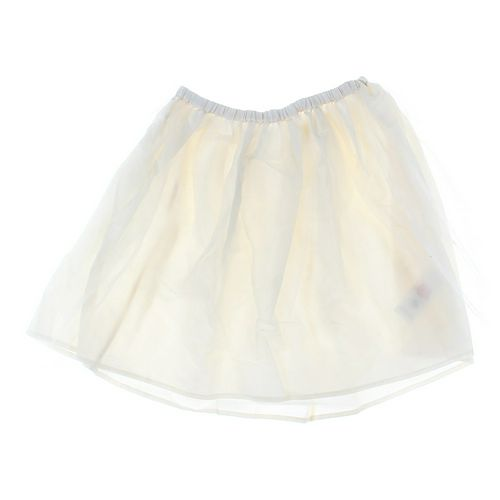 Mini Boden Skirt in size 12 at up to 95% Off - Swap.com