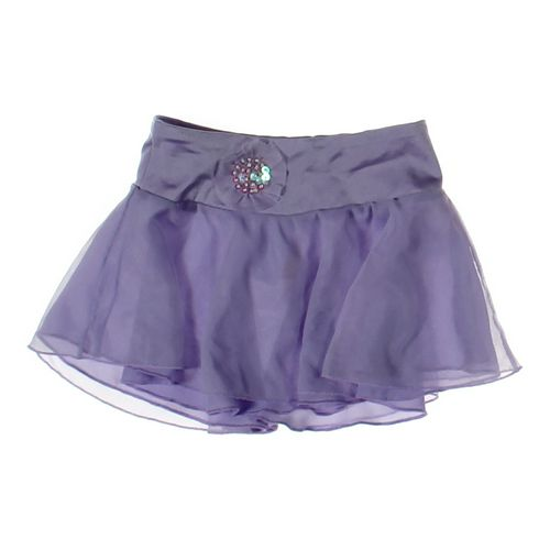 Mirella Skirt in size 4/4T at up to 95% Off - Swap.com