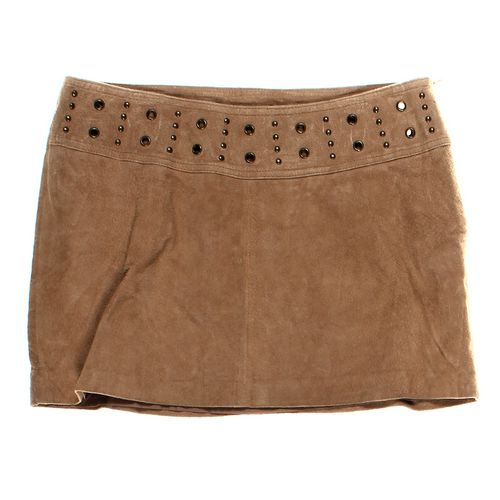 Misdemeanor Skirt in size JR 7 at up to 95% Off - Swap.com