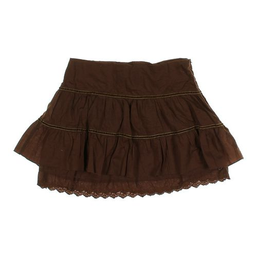 Miss Chievous Skirt in size JR 3 at up to 95% Off - Swap.com