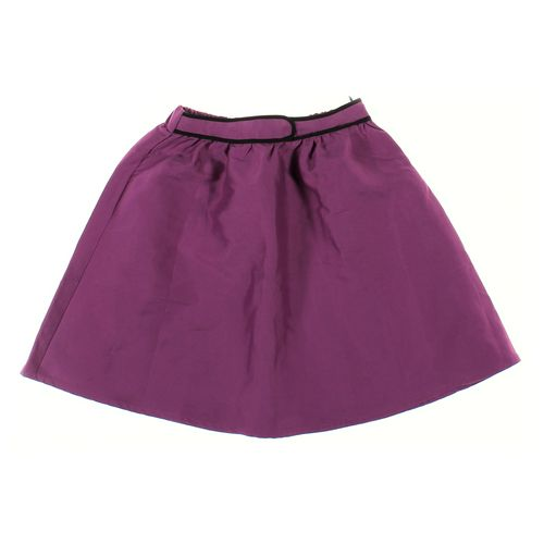 Miss MeMe Skirt in size 10 at up to 95% Off - Swap.com