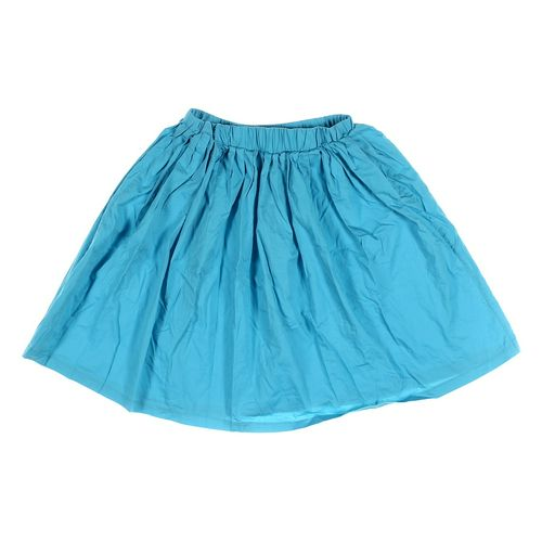 Miss MeMe Skirt in size 12 at up to 95% Off - Swap.com