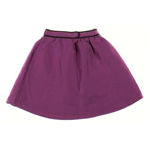 Miss MeMe Skirt in size 8 at up to 95% Off - Swap.com