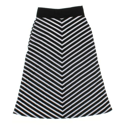 Miss Understood Skirt in size JR 15 at up to 95% Off - Swap.com