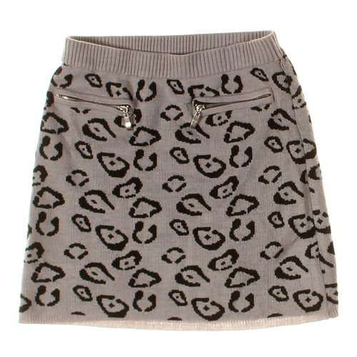 Misunderstood Skirt in size 8 at up to 95% Off - Swap.com