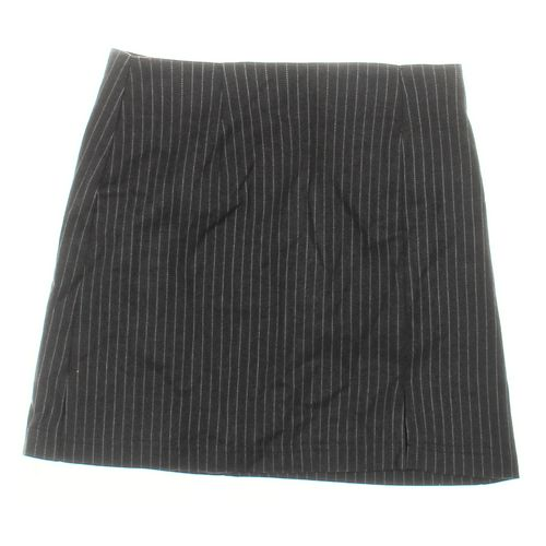 Moda International Skirt in size JR 9 at up to 95% Off - Swap.com