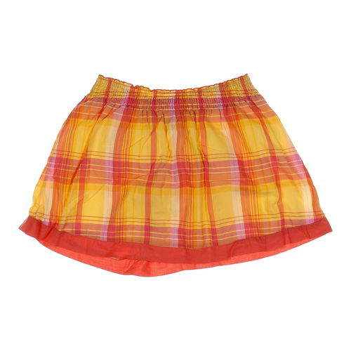 Mossimo Supply Co. Skirt in size 14 at up to 95% Off - Swap.com